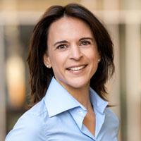 Hapti Gründerin Nicole Bralo-Dunker bietet Beschäftigung bei Demenz und Alzheimer